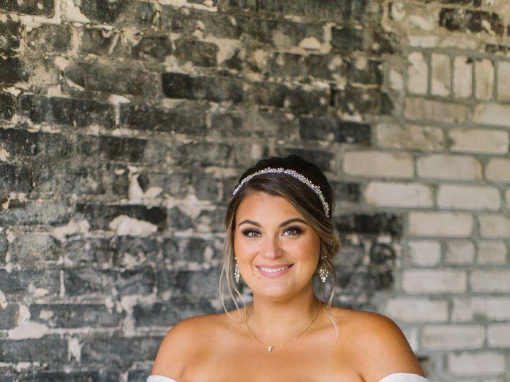 Tmx Fritz Mandy S Wedding Day Bride 0011 51 1004038 159855660218189 Saint Petersburg, FL wedding beauty