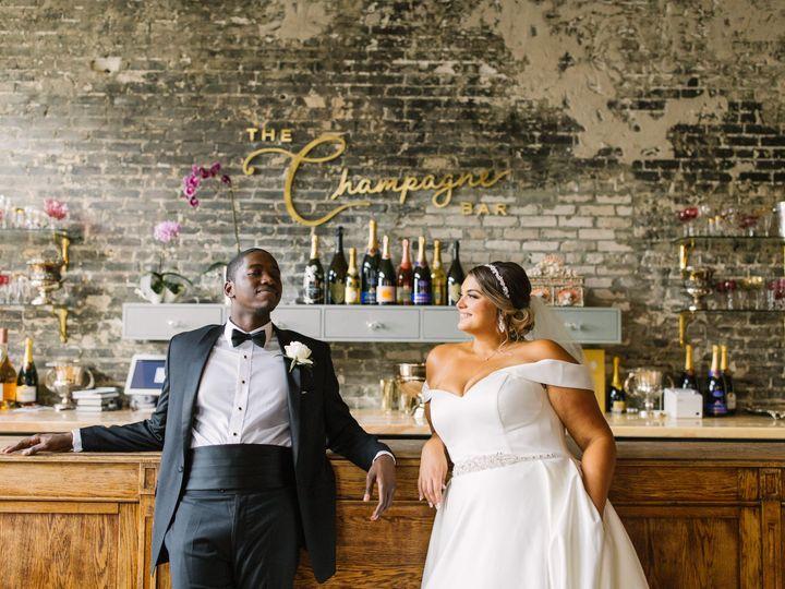 Tmx Fritz Mandy S Wedding Day Bride Groom 0126 51 1004038 159855644413831 Saint Petersburg, FL wedding beauty