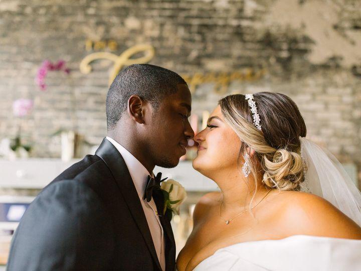 Tmx Fritz Mandy S Wedding Day Bride Groom 0129 51 1004038 159855641620039 Saint Petersburg, FL wedding beauty