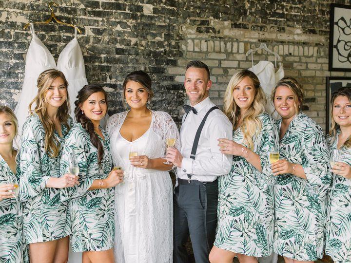 Tmx Fritz Mandy S Wedding Day Getting Ready 0034 51 1004038 159855651512992 Saint Petersburg, FL wedding beauty