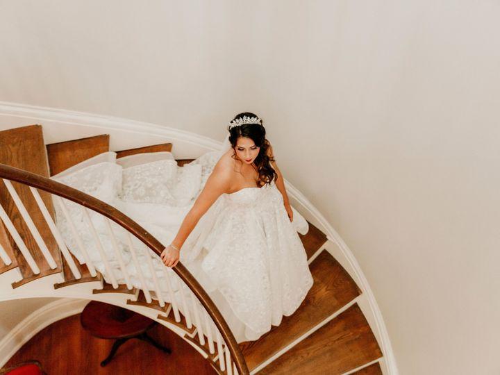Tmx Melissastephen033 51 1004038 Saint Petersburg, FL wedding beauty