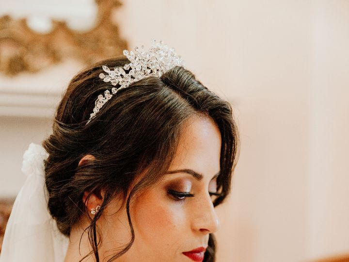 Tmx Melissastephen045 51 1004038 Saint Petersburg, FL wedding beauty