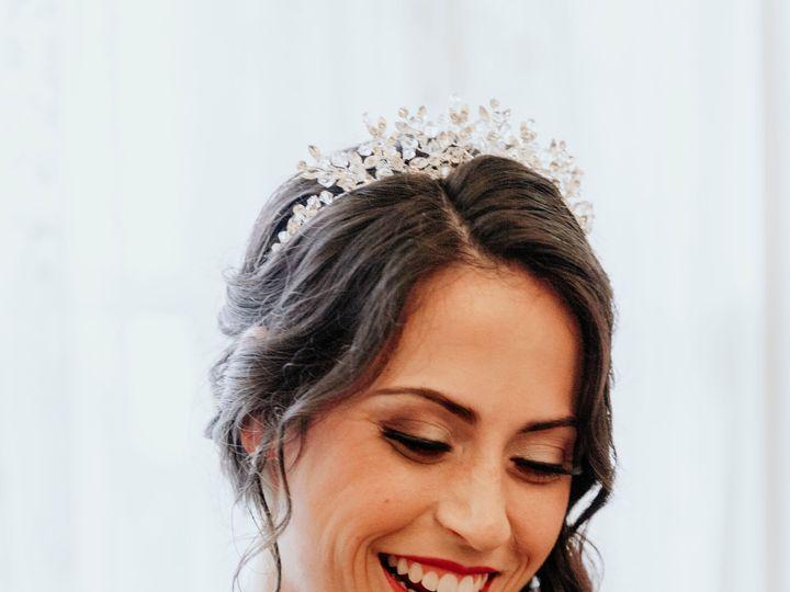 Tmx Melissastephen090 51 1004038 Saint Petersburg, FL wedding beauty