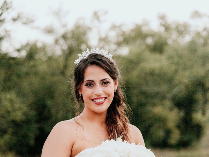 Tmx Melissastephen271 51 1004038 Saint Petersburg, FL wedding beauty