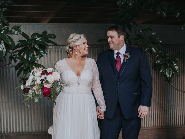 Tmx Nashvilleweddingcollection 266 51 1004038 1559147508 Saint Petersburg, FL wedding beauty