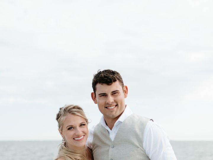 Tmx Zulie Rego Photography 60 51 1004038 158217139826468 Saint Petersburg, FL wedding beauty