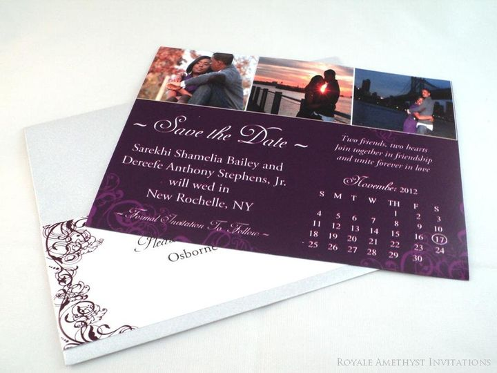 Tmx 1344985764327 STD Bronx wedding invitation