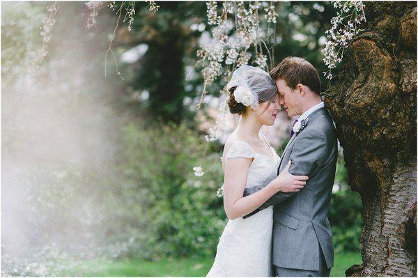 rochesterweddingphotography027