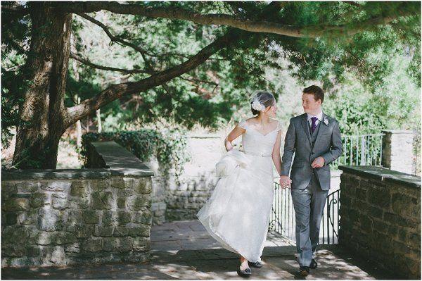 rochesterweddingphotography025