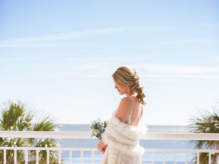 Tmx 0a1a2399 51 694038 North Myrtle Beach, SC wedding venue