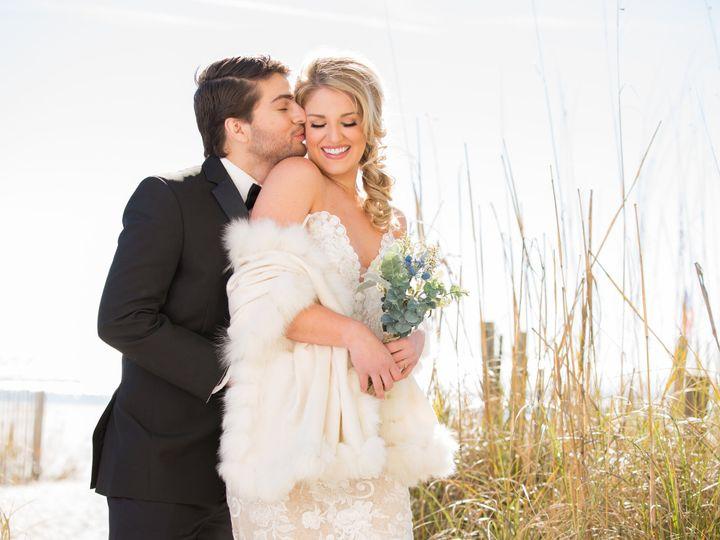 Tmx 0a1a2638 51 694038 North Myrtle Beach, SC wedding venue