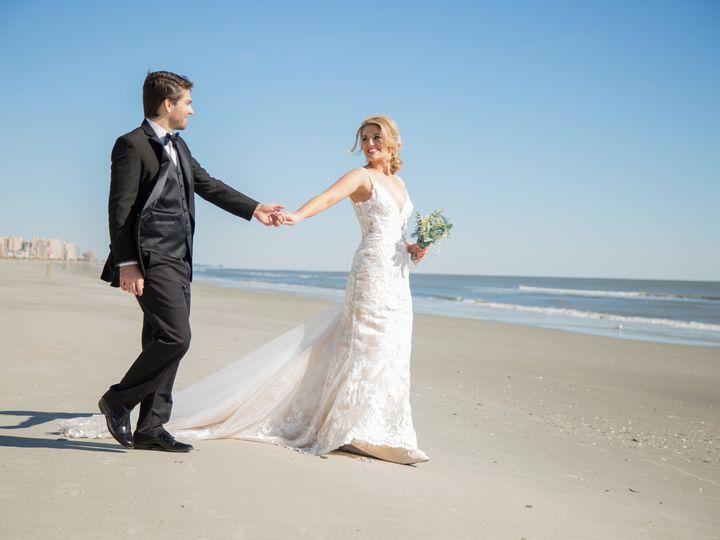 Tmx 0a1a2903 51 694038 North Myrtle Beach, SC wedding venue