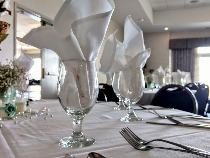Tmx 1508267159669 Img20170408153738514hdr North Myrtle Beach, SC wedding venue