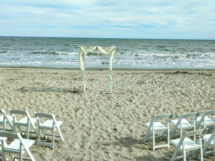 Tmx 1508267163167 Img20170408165008171 North Myrtle Beach, SC wedding venue