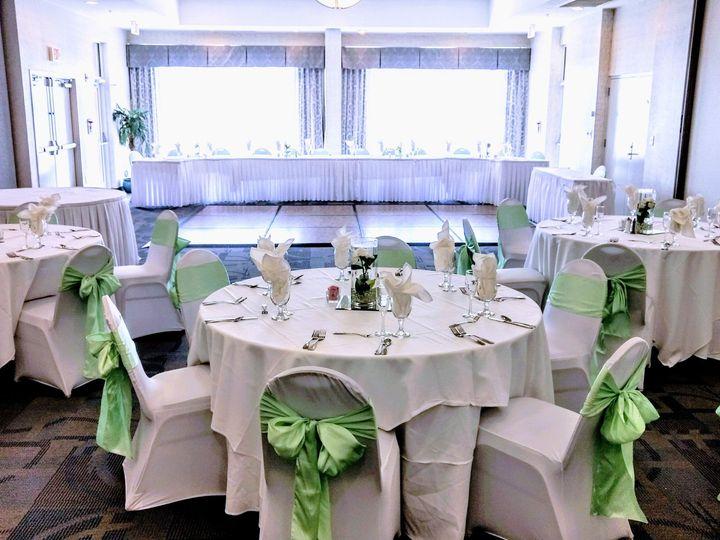 Tmx 1508267211173 Img20170421111300687hdr North Myrtle Beach, SC wedding venue
