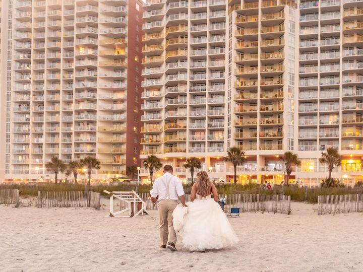 Tmx 37426825 10215266864717733 7892478520704630784 O 51 694038 1570549259 North Myrtle Beach, SC wedding venue