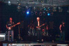 Dirt Road Law Band