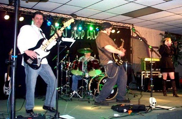 Tmx 1270597018737 Live2 Plymouth wedding band