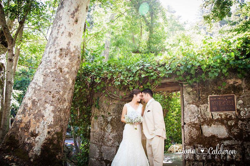 jf wedding 8478