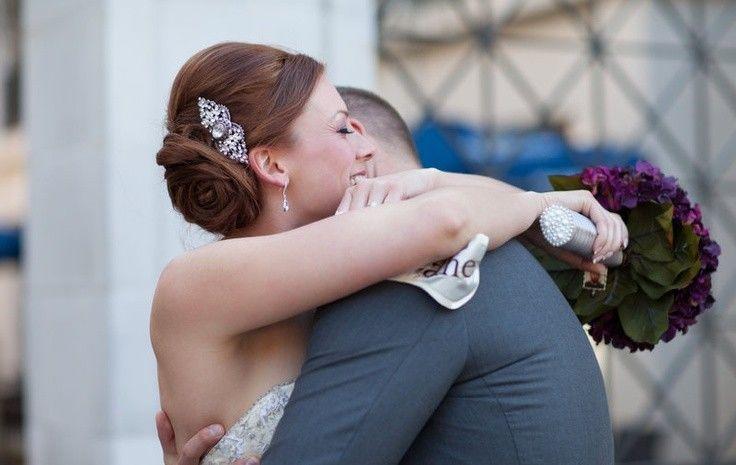 d5bf35b7cc3924ac 1474855632306 kym signature weddings 1 42