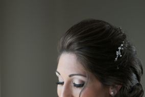 Rachel's Bridal Hair & Makeup Artistry