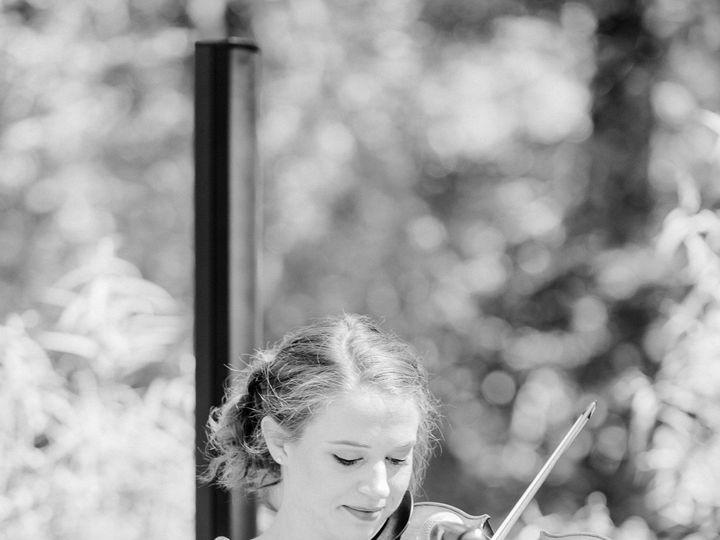 Tmx 1528141945 5a216e54fbaa6230 1528141943 7923a2b5dc34c68e 1528141942636 1 Bonnie Peden Marri Durham, North Carolina wedding ceremonymusic