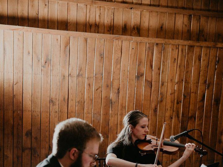 Tmx Dryrush5 51 1006038 1560857193 Hillsborough, NC wedding ceremonymusic