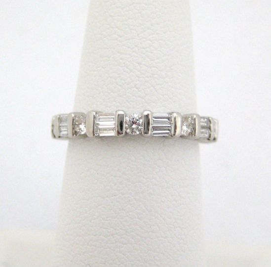 diamondbandsoct 4