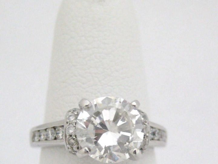 Tmx 1370284735946 Engagementrings 4 Lexington wedding jewelry