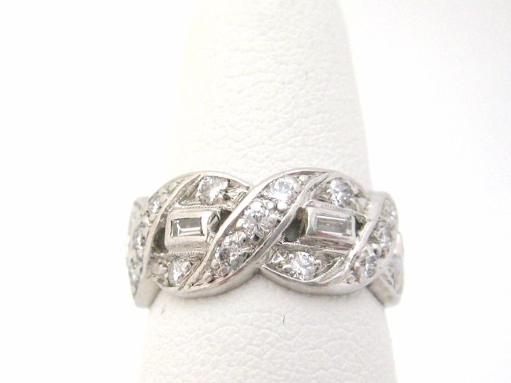Tmx 1370284919435 Marchrings 30 Lexington wedding jewelry
