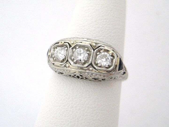 Tmx 1370284968489 May2012rings 14 Lexington wedding jewelry