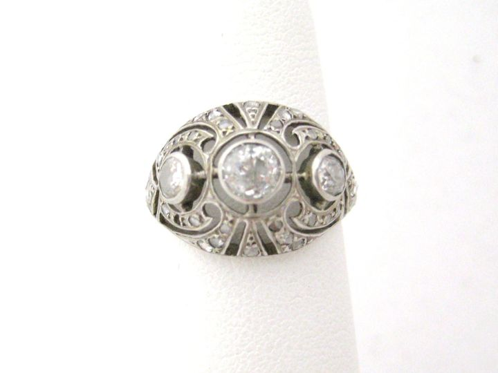Tmx 1370284985701 May2012rings 16 Lexington wedding jewelry
