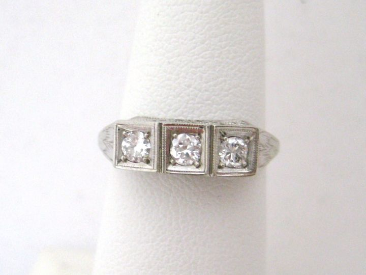 Tmx 1370284995517 May2012rings 19 Lexington wedding jewelry