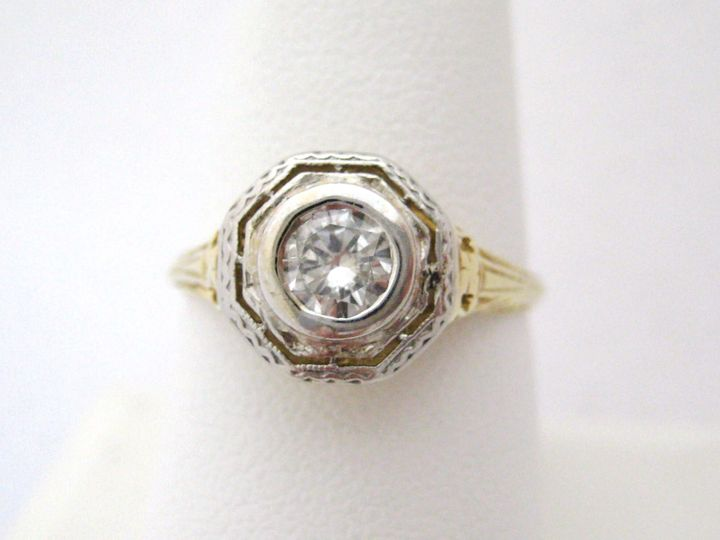 Tmx 1370285004460 May2012rings 20 Lexington wedding jewelry