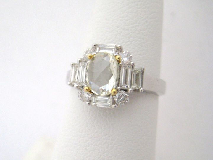 Tmx 1370285014504 May2012rings 21 Lexington wedding jewelry