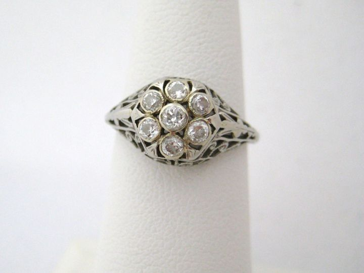 Tmx 1370285025642 May2012rings 23 Lexington wedding jewelry