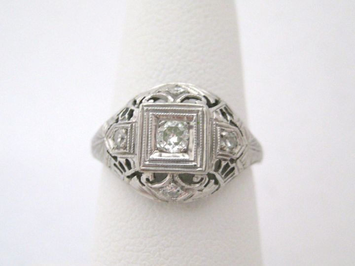 Tmx 1370285036641 May2012rings 26 Lexington wedding jewelry
