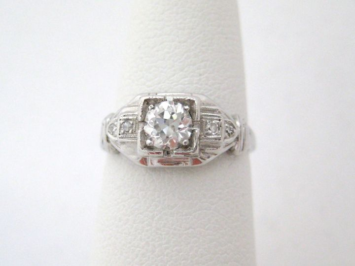 Tmx 1370285046177 May2012rings 27 Lexington wedding jewelry