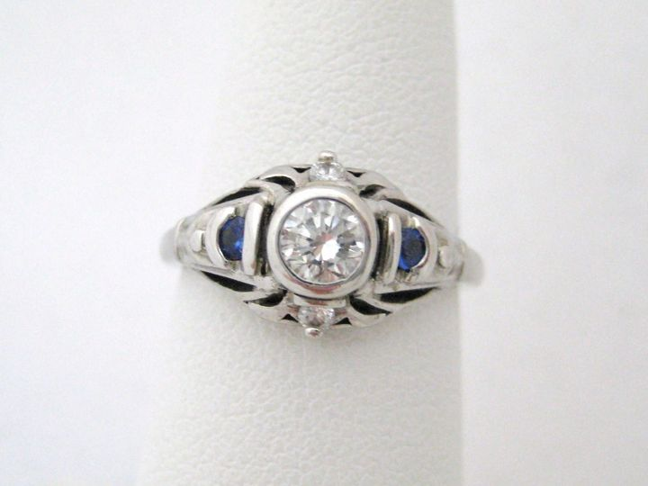 Tmx 1370285055876 May2012rings 28 Lexington wedding jewelry