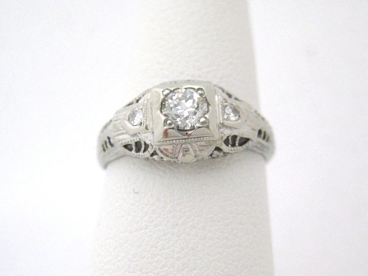 Tmx 1370285086300 May2012rings 33 Lexington wedding jewelry