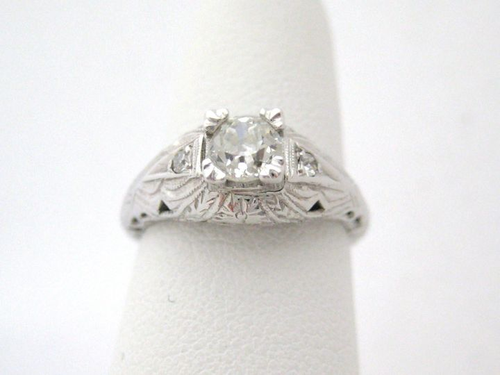 Tmx 1370285104887 May2012rings 34 Lexington wedding jewelry