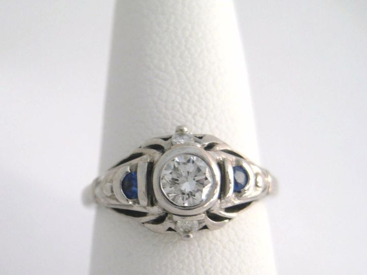 Tmx 1370285266231 Rings Jan. 2012 2 Lexington wedding jewelry