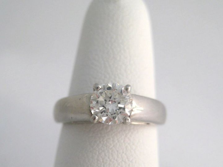 Tmx 1370285301604 Rings Jan 12 Lexington wedding jewelry