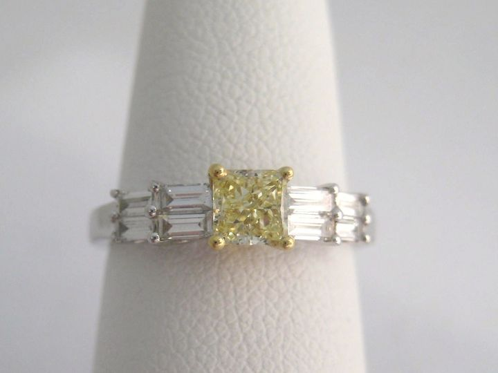 Tmx 1370285307696 Rings Jan 13 Lexington wedding jewelry