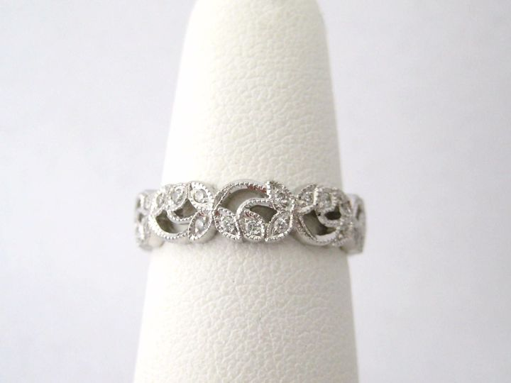 Tmx 1370285370428 Ringsaug12 8 Lexington wedding jewelry