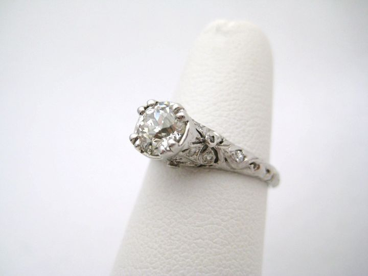 Tmx 1370285408554 Ringsaug2012 6 Lexington wedding jewelry