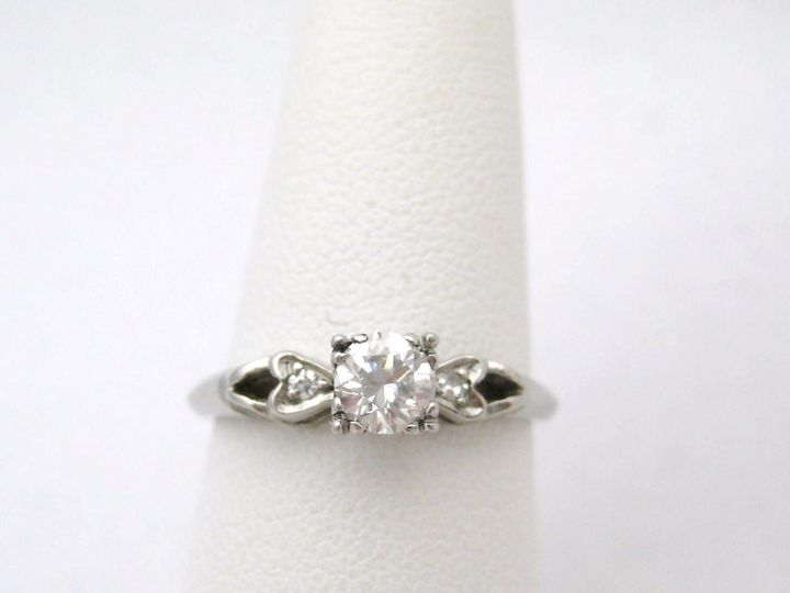Tmx 1370285430698 Ringsaug2012 12 Lexington wedding jewelry