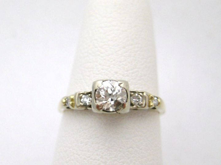 Tmx 1370285448930 Ringsaug2012 14 Lexington wedding jewelry