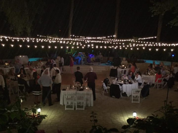 Tmx 1505938400777 Insta2 Naples wedding band