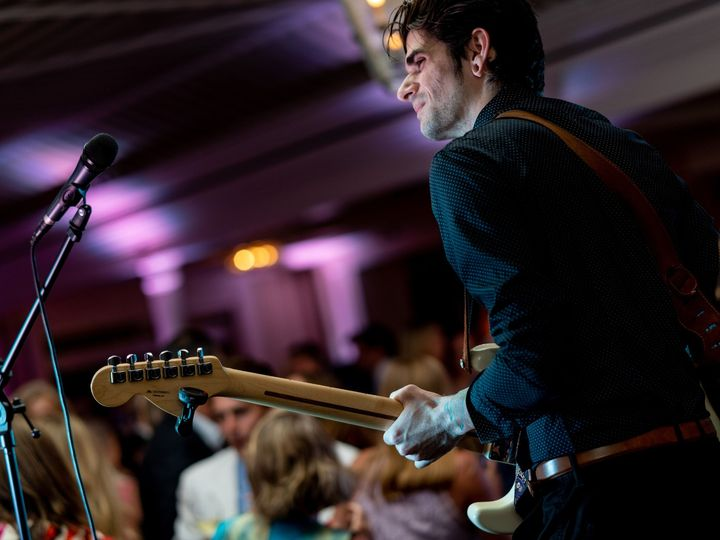 Tmx Aj Guitar 51 726038 157799307441533 Naples wedding band